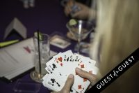 Charriol's Ladies Poker Night #128