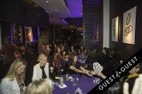 Charriol's Ladies Poker Night #131