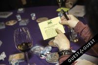 Charriol's Ladies Poker Night #139