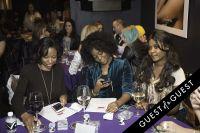 Charriol's Ladies Poker Night #144