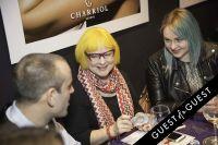 Charriol's Ladies Poker Night #145