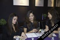 Charriol's Ladies Poker Night #152