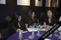 Charriol's Ladies Poker Night #153