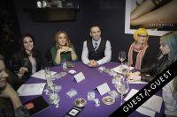 Charriol's Ladies Poker Night #157
