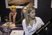 Charriol's Ladies Poker Night #158