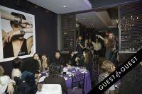 Charriol's Ladies Poker Night #160