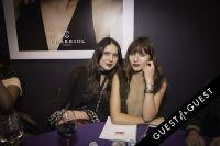 Charriol's Ladies Poker Night #164