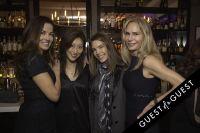 Charriol's Ladies Poker Night #169