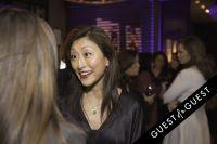 Charriol's Ladies Poker Night #172