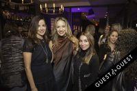 Charriol's Ladies Poker Night #178