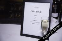 Charriol's Ladies Poker Night #182