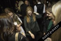 Charriol's Ladies Poker Night #183