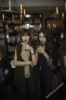Charriol's Ladies Poker Night #185