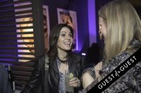 Charriol's Ladies Poker Night #193