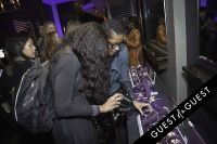 Charriol's Ladies Poker Night #201