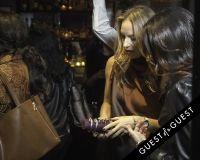 Charriol's Ladies Poker Night #205