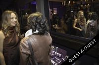 Charriol's Ladies Poker Night #207