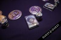 Charriol's Ladies Poker Night #215