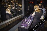Charriol's Ladies Poker Night #223