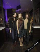 Charriol's Ladies Poker Night #227