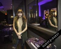 Charriol's Ladies Poker Night #230