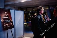 Trumbo DC Premiere with Bryan Cranston #7