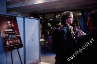 Trumbo DC Premiere with Bryan Cranston #9