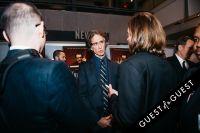 Trumbo DC Premiere with Bryan Cranston #27