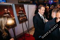 Trumbo DC Premiere with Bryan Cranston #33