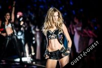 Victoria's Secret Fashion Show 2015 #205