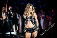 Victoria's Secret Fashion Show 2015 #206