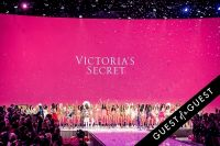 Victoria's Secret Fashion Show 2015 #328