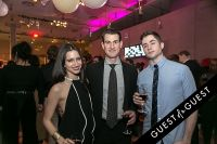 Art Party 2015 Whitney Museum of American Art #9