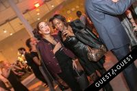 Art Party 2015 Whitney Museum of American Art #15