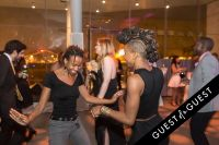 Art Party 2015 Whitney Museum of American Art #16