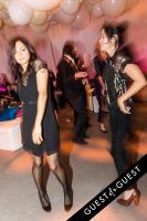 Art Party 2015 Whitney Museum of American Art #34