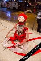 Art Party 2015 Whitney Museum of American Art #43