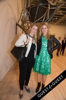 Art Party 2015 Whitney Museum of American Art #81