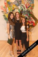 Art Party 2015 Whitney Museum of American Art #85