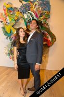 Art Party 2015 Whitney Museum of American Art #86