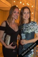 Art Party 2015 Whitney Museum of American Art #107