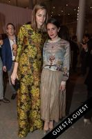 Art Party 2015 Whitney Museum of American Art #110