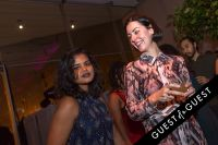 Art Party 2015 Whitney Museum of American Art #123