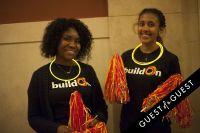 Build On Gala #51