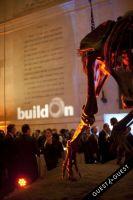 Build On Gala #74