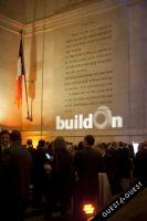 Build On Gala #90