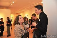 A Holiday Soirée for Yale Creatives & Innovators #106