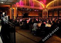 Blue Card Annual Benefit Gala 2015 #15