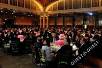 Blue Card Annual Benefit Gala 2015 #25