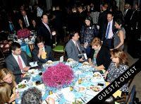 Blue Card Annual Benefit Gala 2015 #31